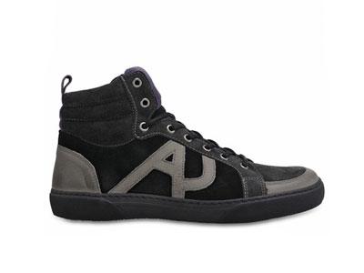 Préfet Armani Chaussure Choisir Jeans Est 2014 Homme Acheter Un fOq0TT